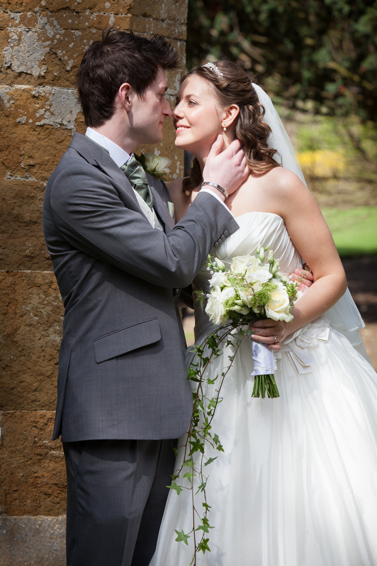 Kate and Shaun Edit-10.jpg