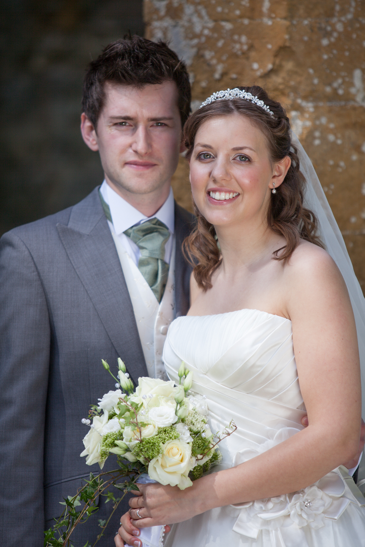 Kate and Shaun Edit-15.jpg
