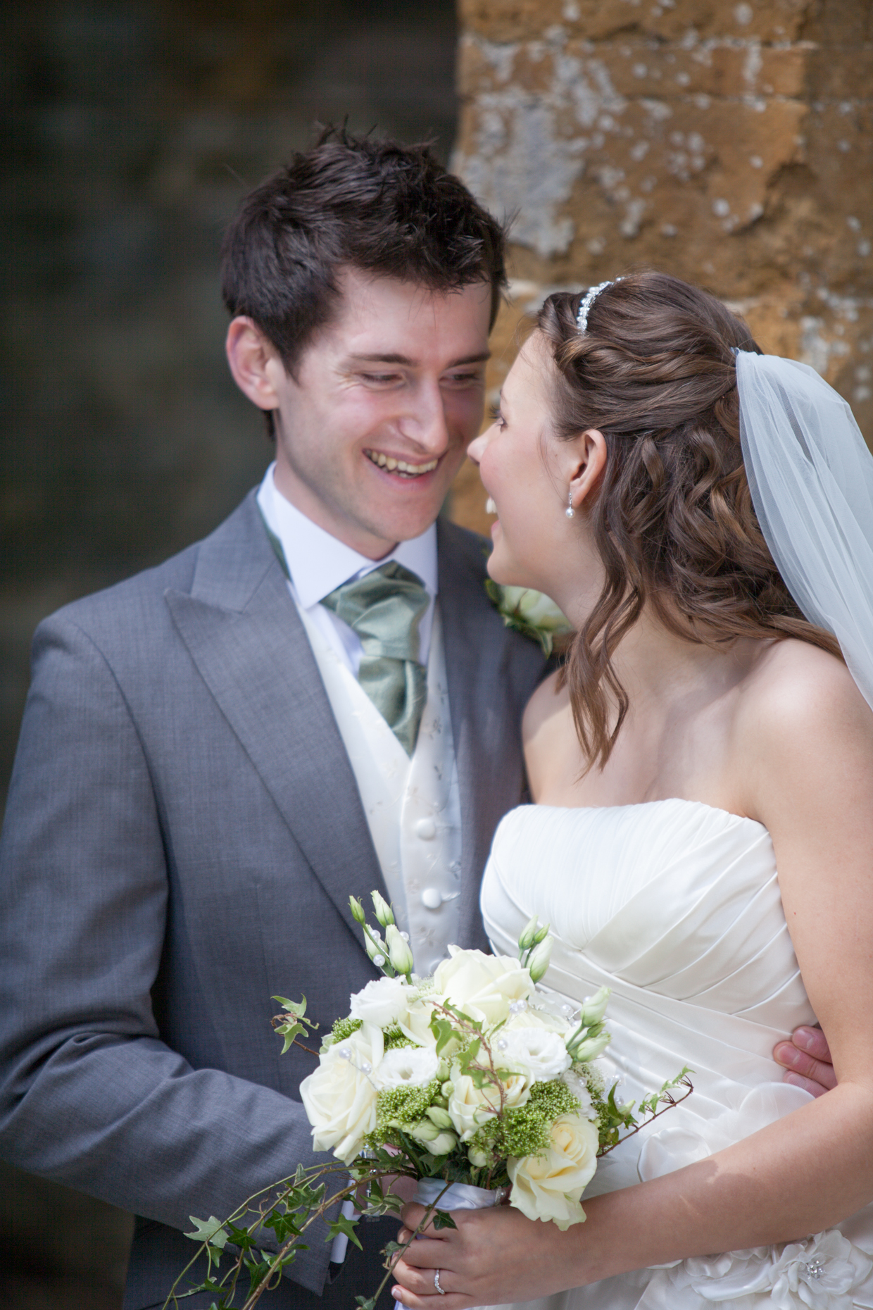Kate and Shaun Edit-16.jpg