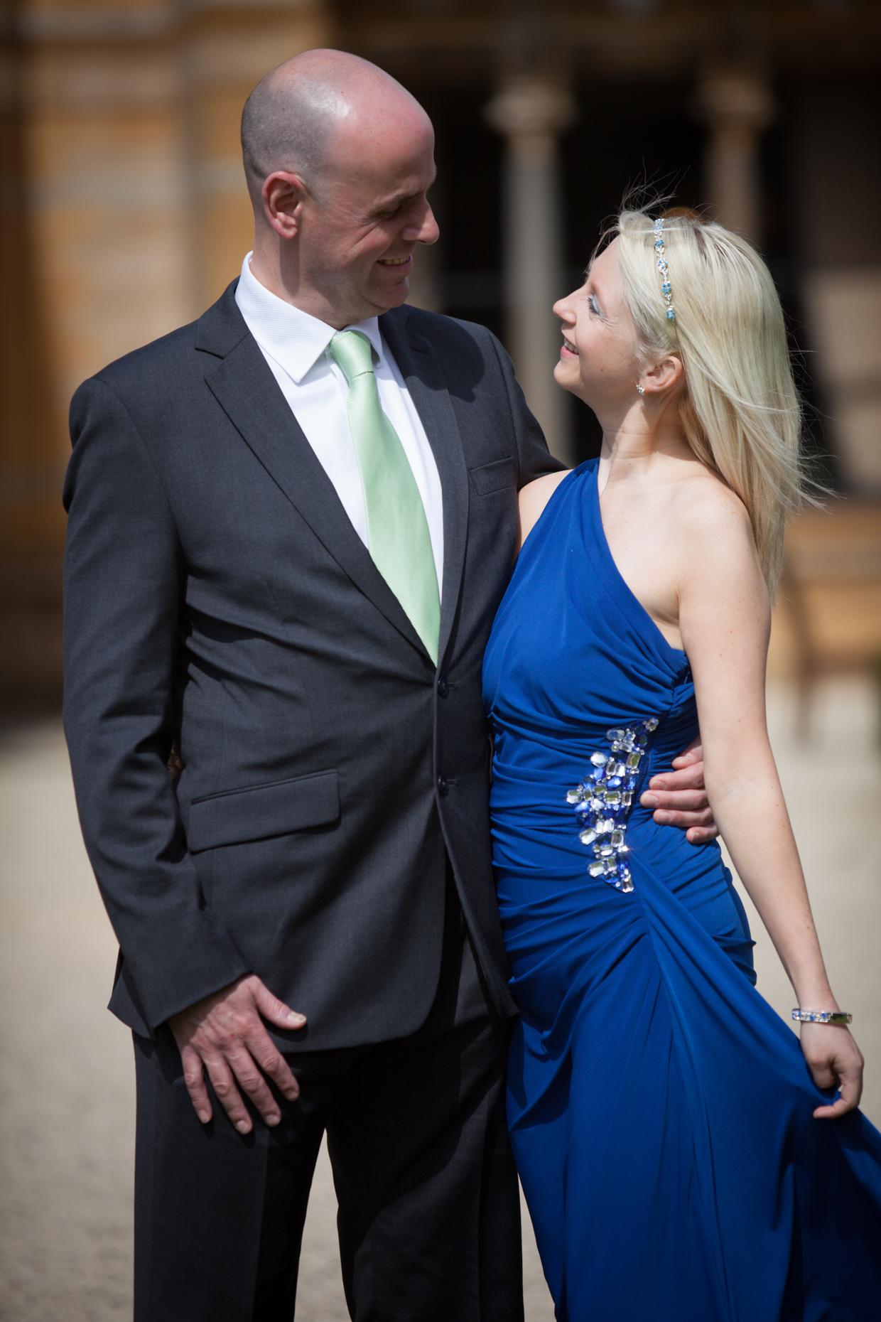 Kate and Shaun Edit-2.jpg