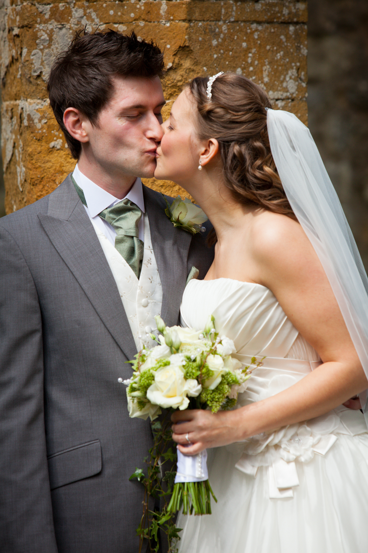Kate and Shaun Edit-8.jpg
